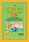 On the Way 9 - 11's Book 1