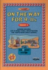 On the Way 9 - 11's Book 2