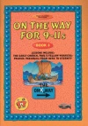 On the Way 9 - 11's Book 3
