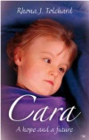 Cara: A Hope and a Future