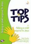 Top Tips on Helping a Child Respond to Christ