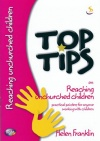 Top Tips on Reaching Unchurched Children