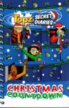 Topz Secret Diaries - Christmas Countdown - CMS