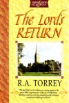 Lord's Return