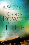 God's Power for Your Life **