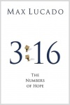 Tract - 3:16 The Numbers of Hope (pk 25)
