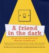 Tract - A Friend in the Dark (Pack of 25)