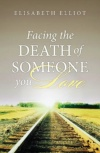 Tract - Facing the Death of Someone You Love (Pack of 25)