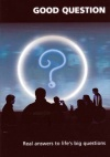 Tract - Good Question (Pack of 10)