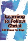 various_learning_to_follow_christ_365_devos.jpg