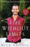 vujicic_life_without_limits.jpg
