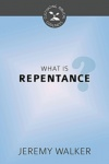 What is Repentance? - CBG