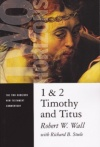 1 & 2 Timothy and Titus - THNTC