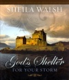 walsh_gods_shelter_for_your_storm.jpg