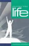 Tract - Journey into Life (Pack of 10)