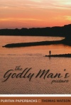 A Godly Man's Picture - Puritan Paperbacks