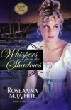 Whispers from the Shadows, Culper Ring Series