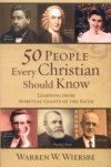 wiersbe-50people-every-christian.jpg