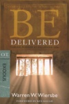 Be Delivered - Exodus - WBS