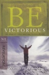 Be Victorious: Revelation - WBS