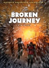 The Broken Journey, Aletheia Adventure Series