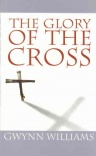 Glory of the Cross