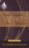 Soul Depth Soul Heights