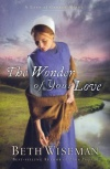 Wonder of Your Love, Land of Canaan Series