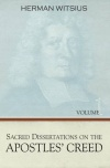 Sacred Dissertations on the Apostles