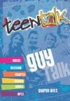 Teen Talk - Guy Talk