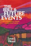 The Bible & Future Events **