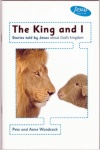 Study Guide - The King and I