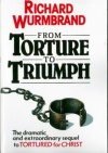 From Torture to Triumph