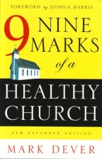 Dever - Nine Marks of a Healthy Church.jpg