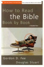 Fee and Stuart - How to read the Bible Book by Book.jpg