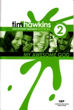 Hawkins - My Awesome God.jpg