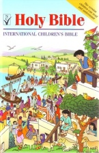 International Childrens Bible.jpg