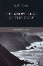 Tozer - Knowledge of the Holy.jpg