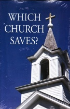 Which Church saves - Tract - GNP.jpg