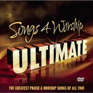 cd_songs4worshipultimate.jpg