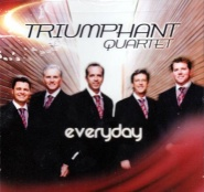 cd_triumphantquarteteveryday.jpg