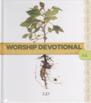 cd_worshipdevotionaljuly.jpg
