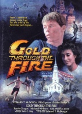 dvd_goldthroughthefire.jpg