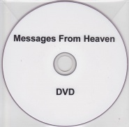 dvd_messagesfromheaven.jpg