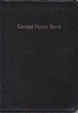 gospelhymnbookblleather.jpg