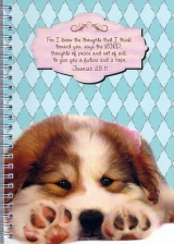 journal_jeremiah29v11puppy.jpg