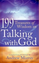 murray_199treasuretalkingwithgod.jpg