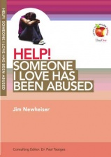 newhesier_helpsomeoneiloveabused.jpg