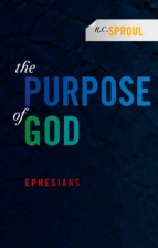 sproul_purposeofgod2011.jpg