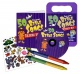 CD - 50 Bible Songs for Kids Activity Kit